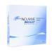 1-Day Acuvue Moist for Astigmatism (90 линз)